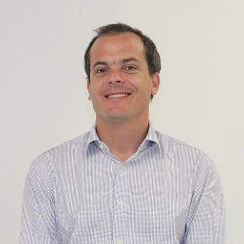 Luis José Giove