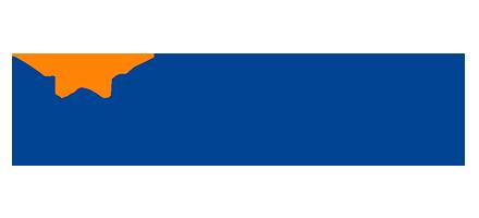 Emprende UP es el Centro de Emprendimiento e Innovación de la Universidad del Pacífico. Este promueve, articula y difunde todas las actividades vinculadas con el desarrollo de una cultura empresarial, el nacimiento de nuevas iniciativas empresariales y el fortalecimiento de un ecosistema emprendedor que contribuya con el crecimiento del país y el bienestar de la sociedad.