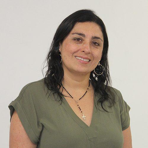 Adriana Niño
