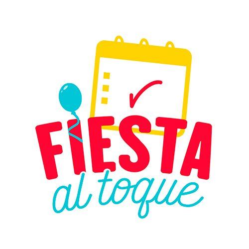 Fiesta Al Toque