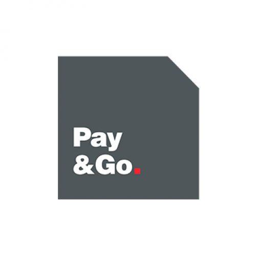 Pay & Go