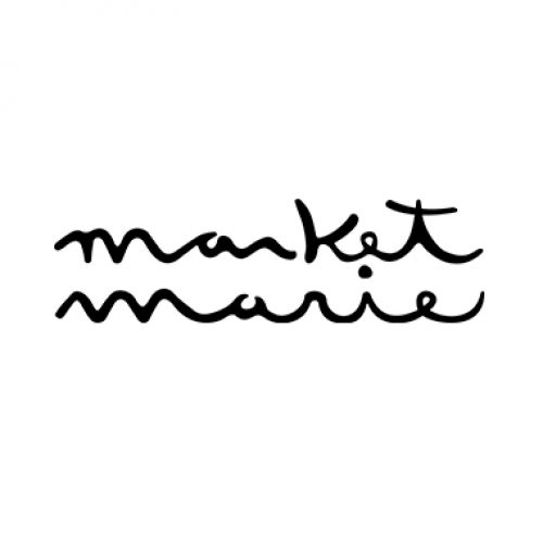 Market Marie