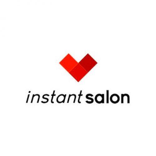 Instant Salon