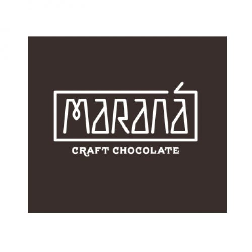 Maraná Chocolates