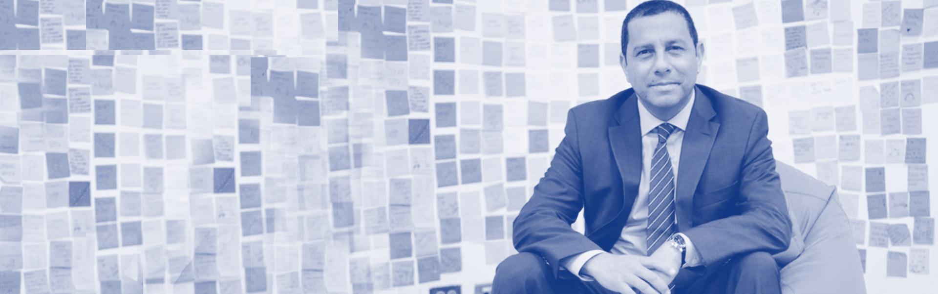 La teoría y la práctica: ¿qué y sobre qué deberían leer los empresarios actualmente?