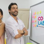CO-LABORA: Oficinas flexibles que potencian tu negocio