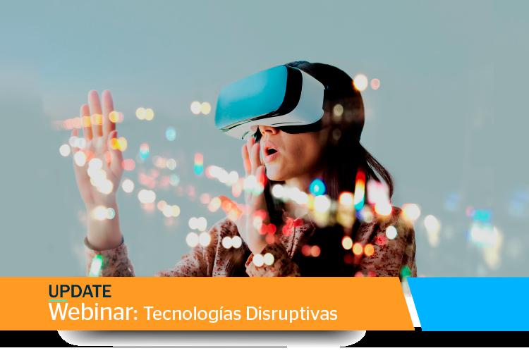 tecnologias-disruptivas