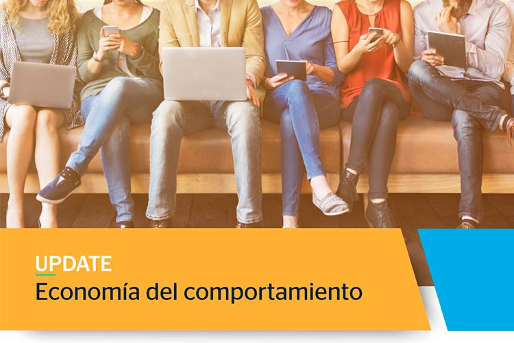 webinar-ecommerce-para-startups