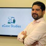 E-CASE STUDIES: Aprende de forma lúdica