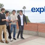 EXPLOOR: Perú te ofrece de todo
