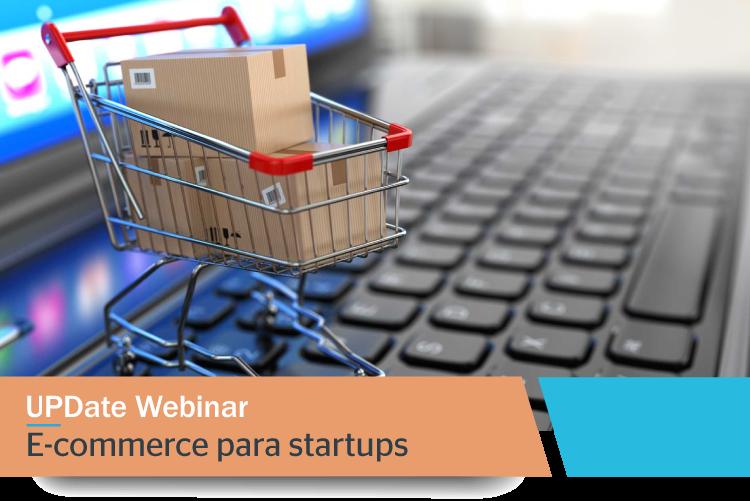 webinar-ecommerce-para-startups-webs