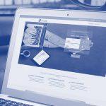 REXTIE: La casa de cambio digital