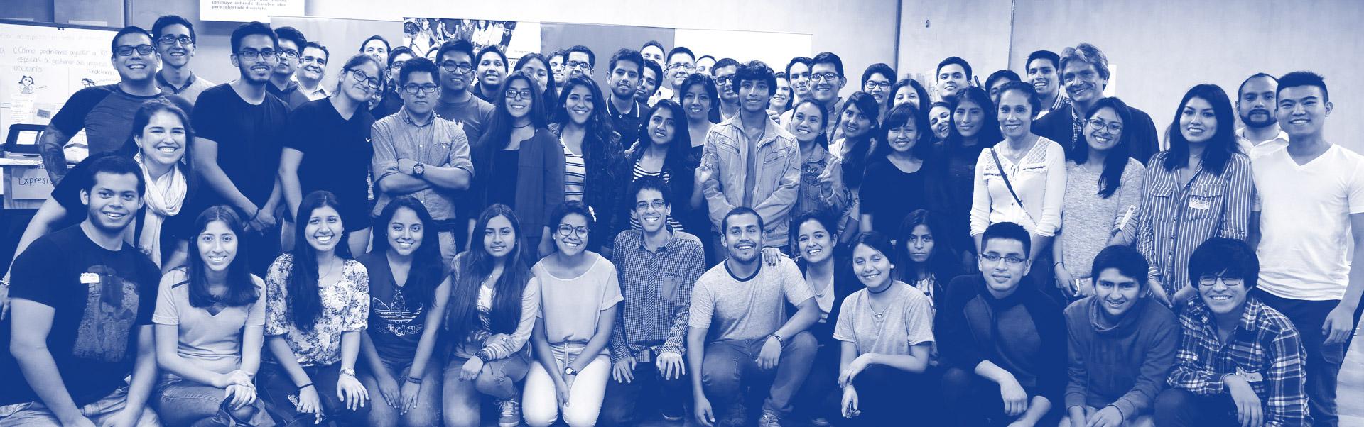 Consorcio de Universidades organiza evento para desarrollar soluciones sobre inclusión financiera