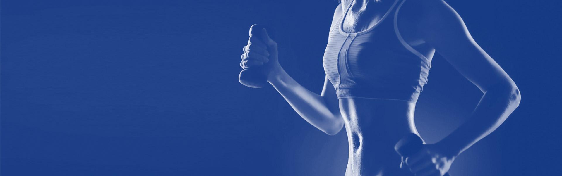 FITADVISOR: Una comunidad fitness