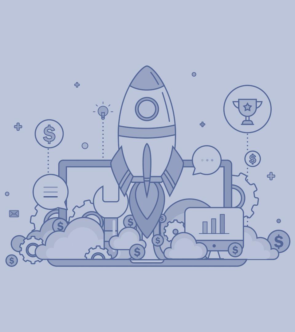 Desarrollo de modelos de negocio innovadores