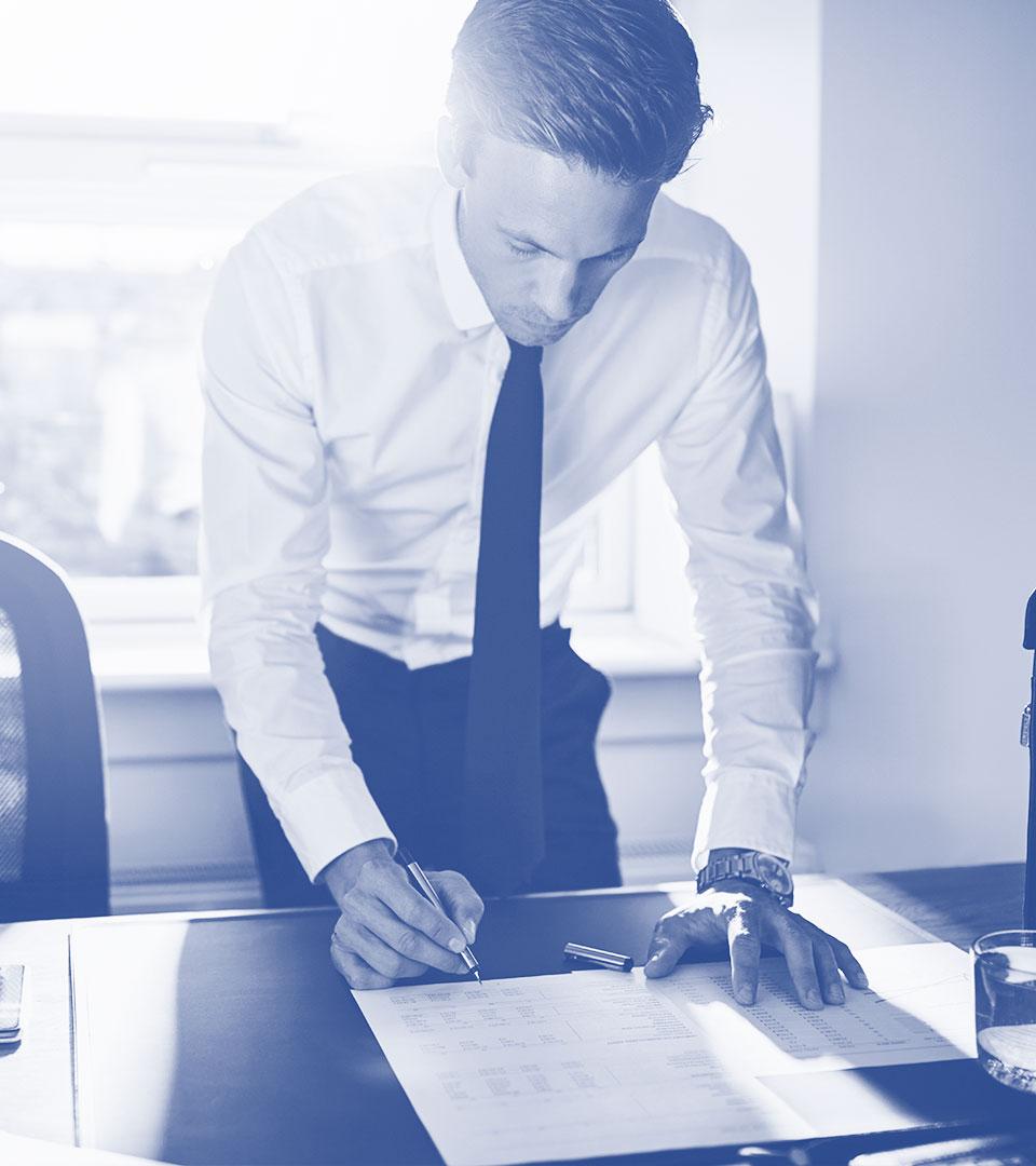 El Factoring: Alternativa de Financiamiento saludable para emprendedores