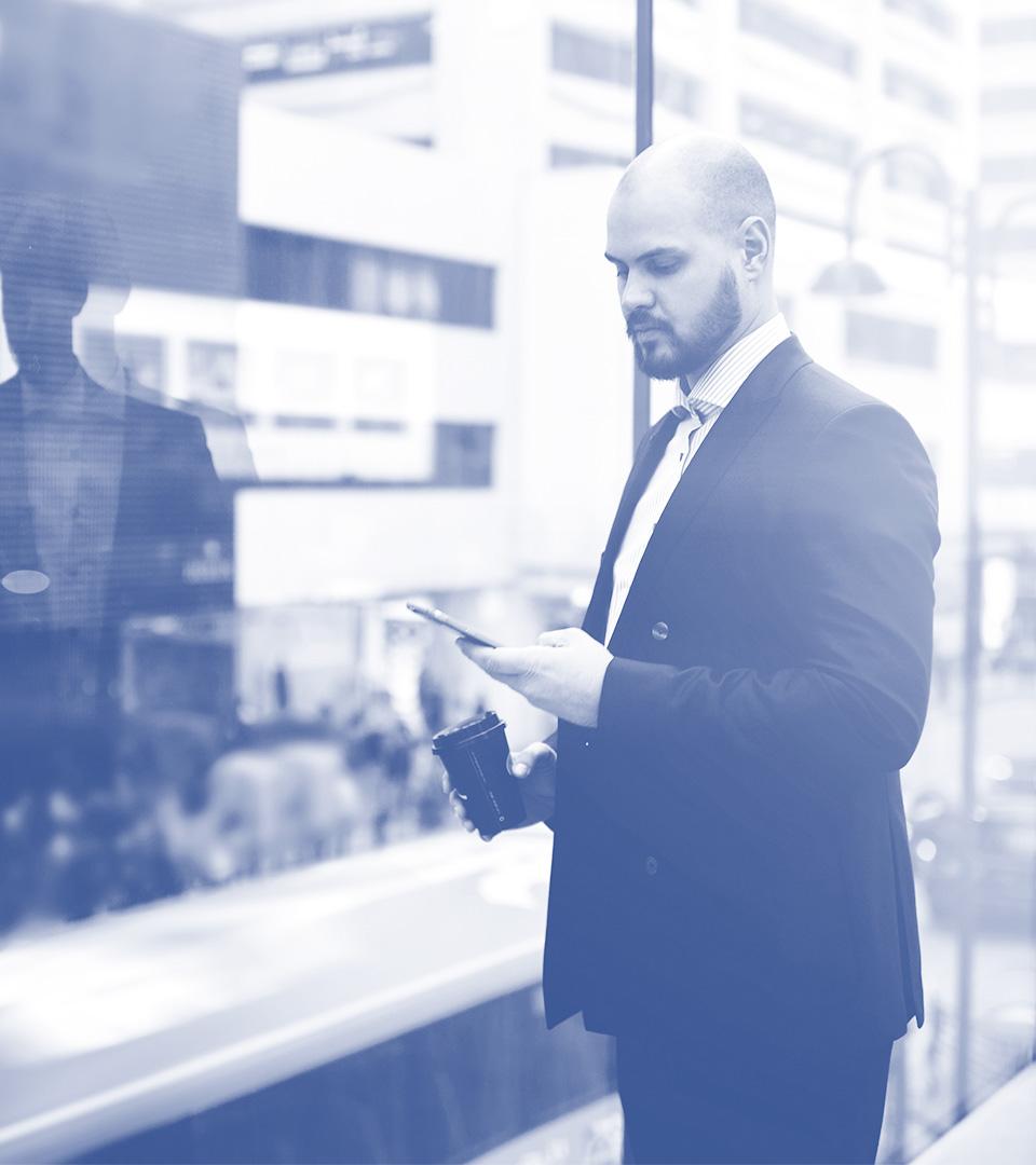 Economía circular: una nueva visión para hacer negocios