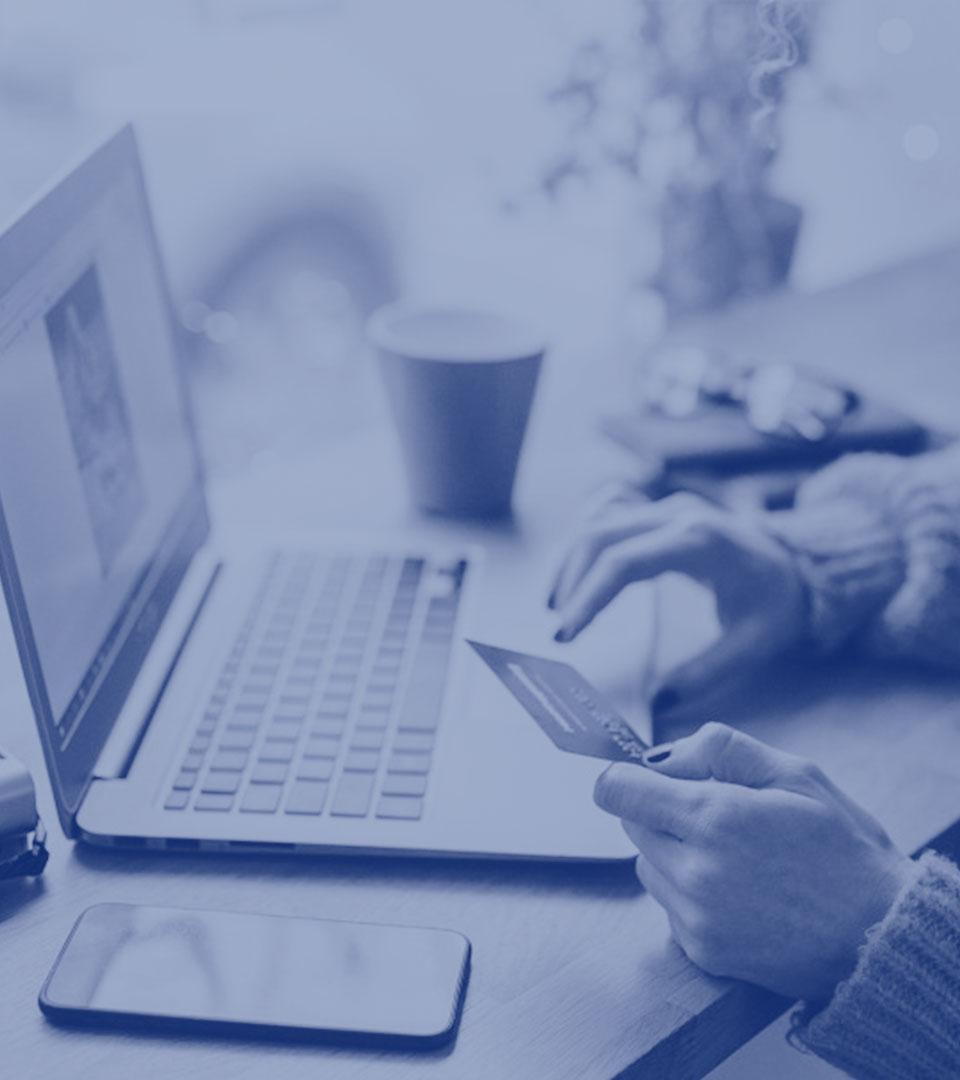 Conoce más acerca de los Pagos Digitales