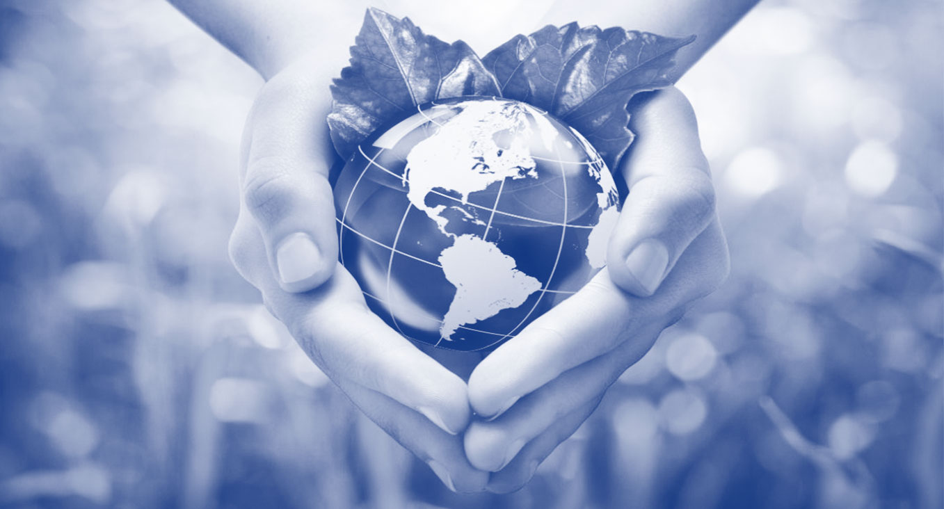 De empresa e iniciativa social