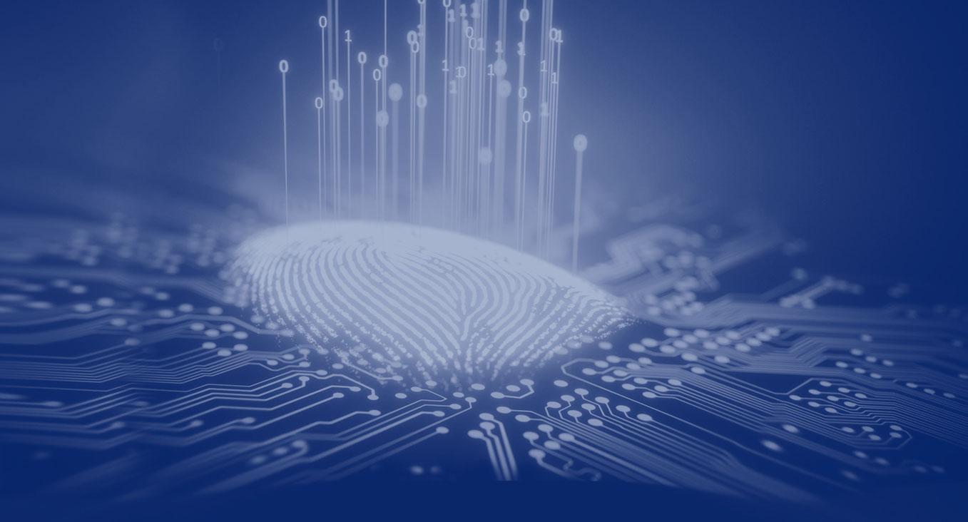 Liderazgo para la innovación tecnológica