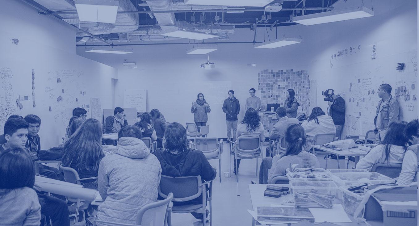 Storytelling para presentaciones estratégicas