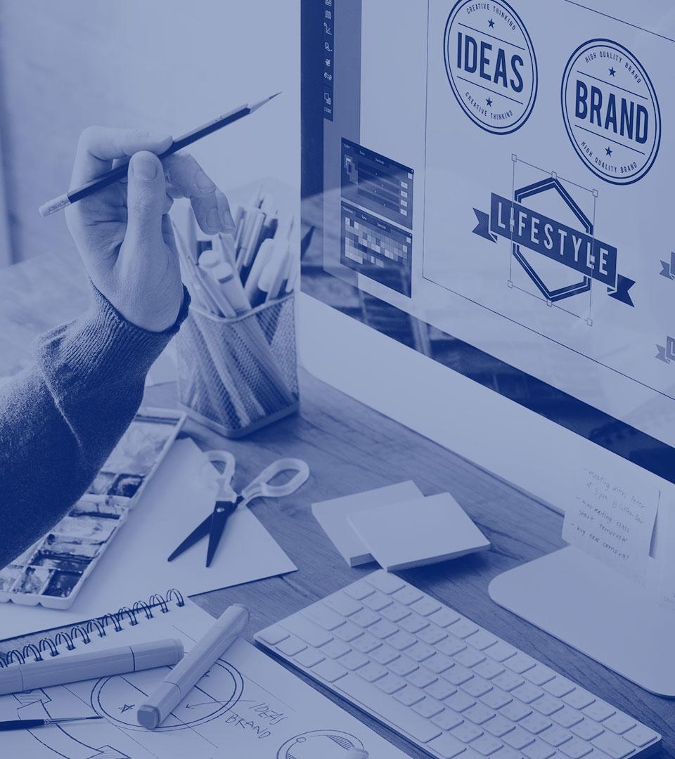 Instrucciones y consejos para crear marcas valiosas