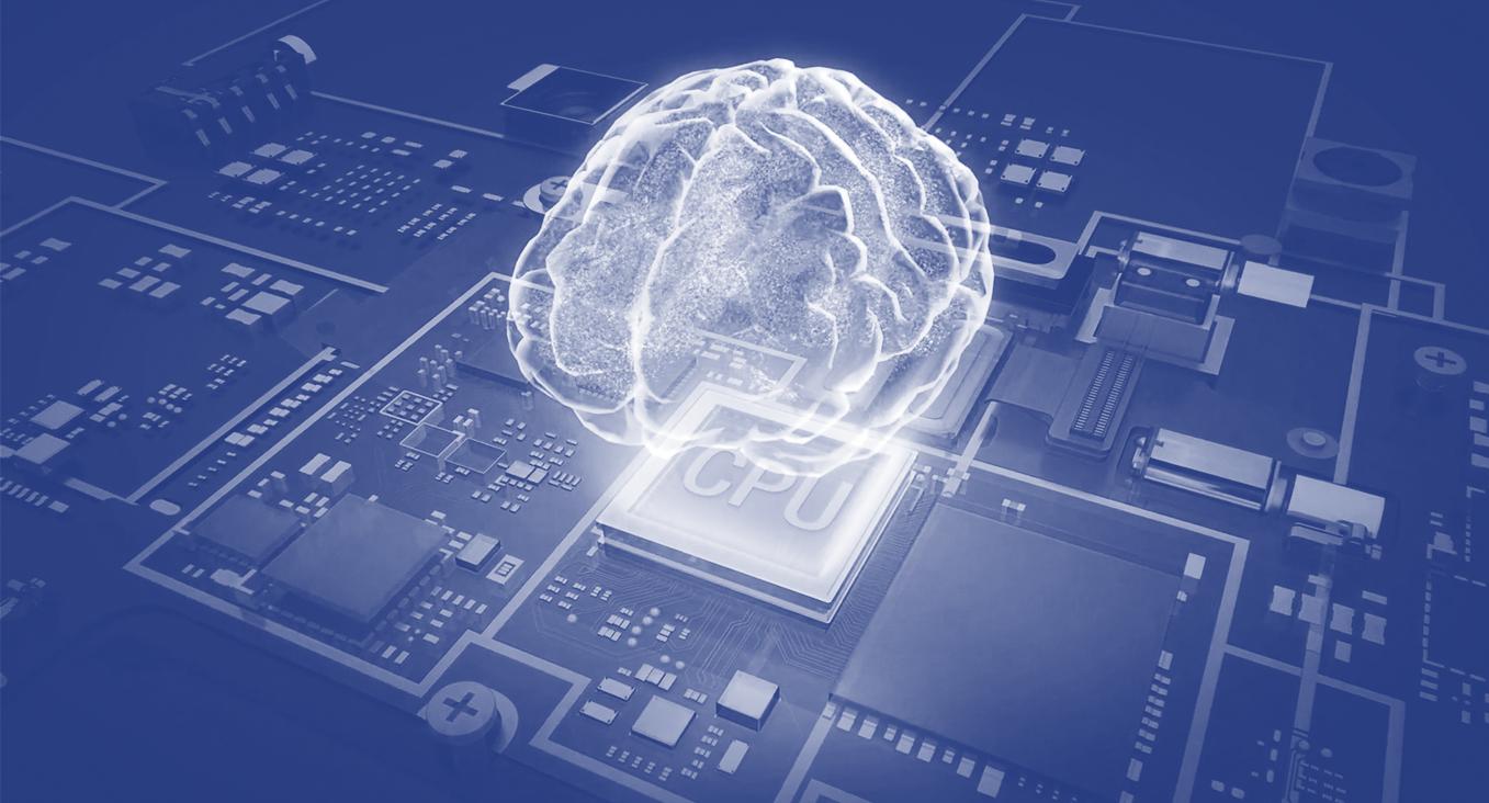 Inteligencia Artificial – casos y usos en la industria