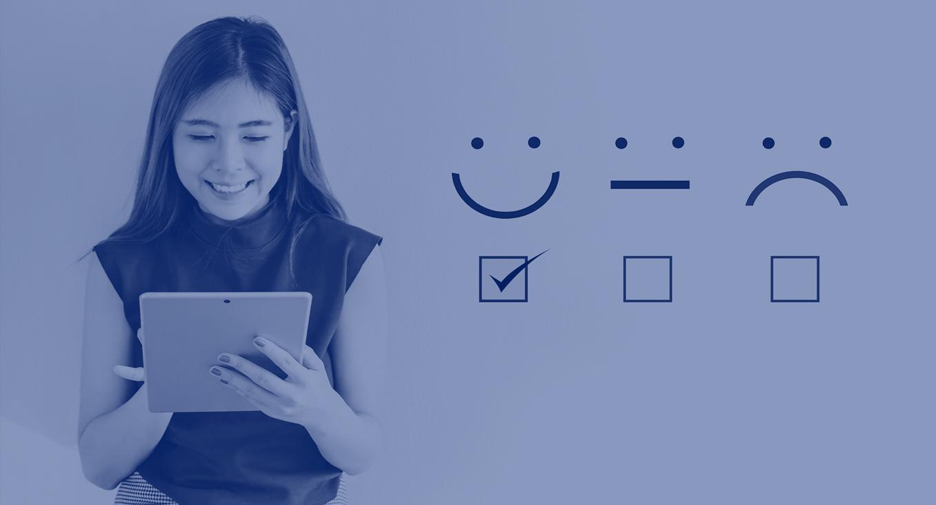 Enfoque organizacional basado en la experiencia del usuario y cliente