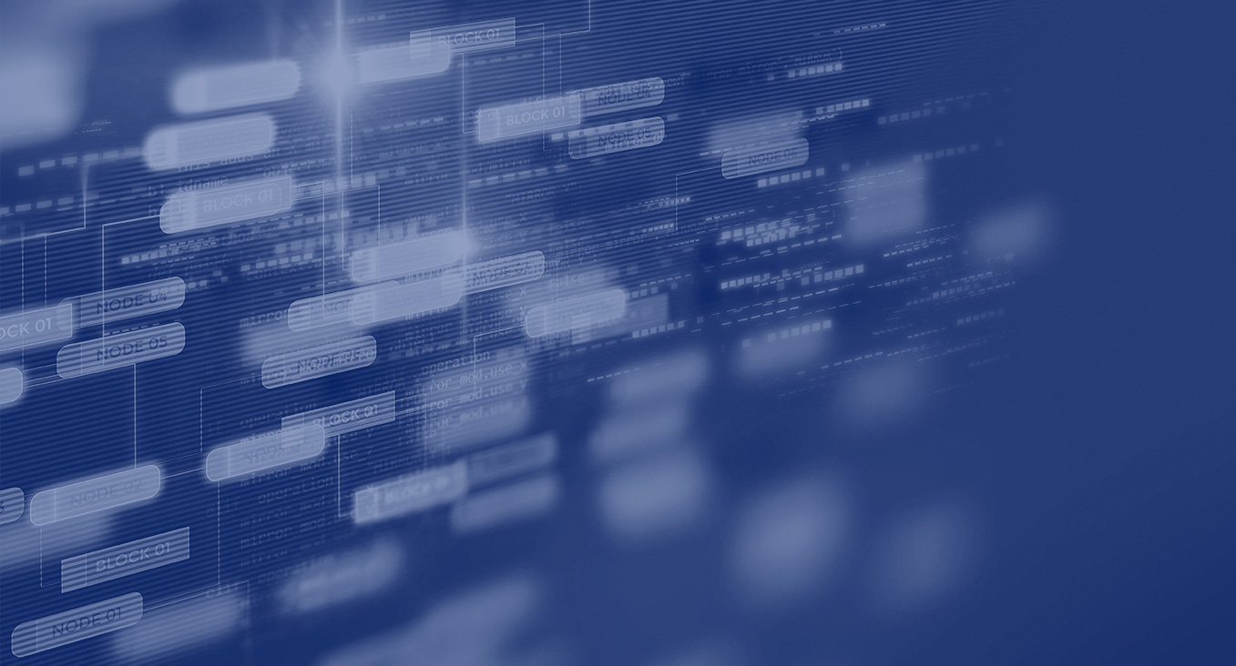 Blockchain El internet del valor