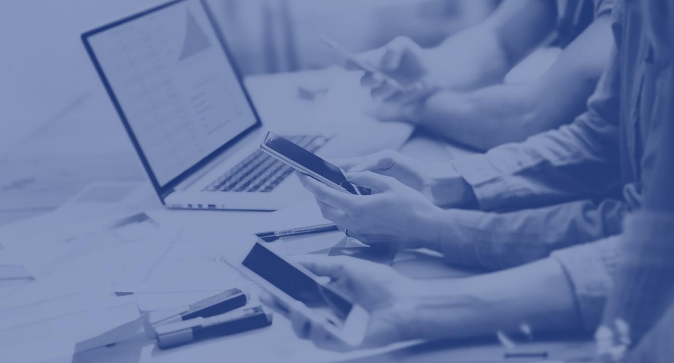 ¿Cómo desarrollar el Mindset Digital?