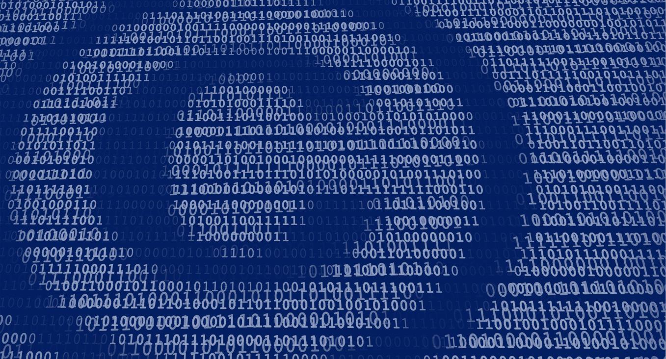 Propiedad intelectual en la era digital