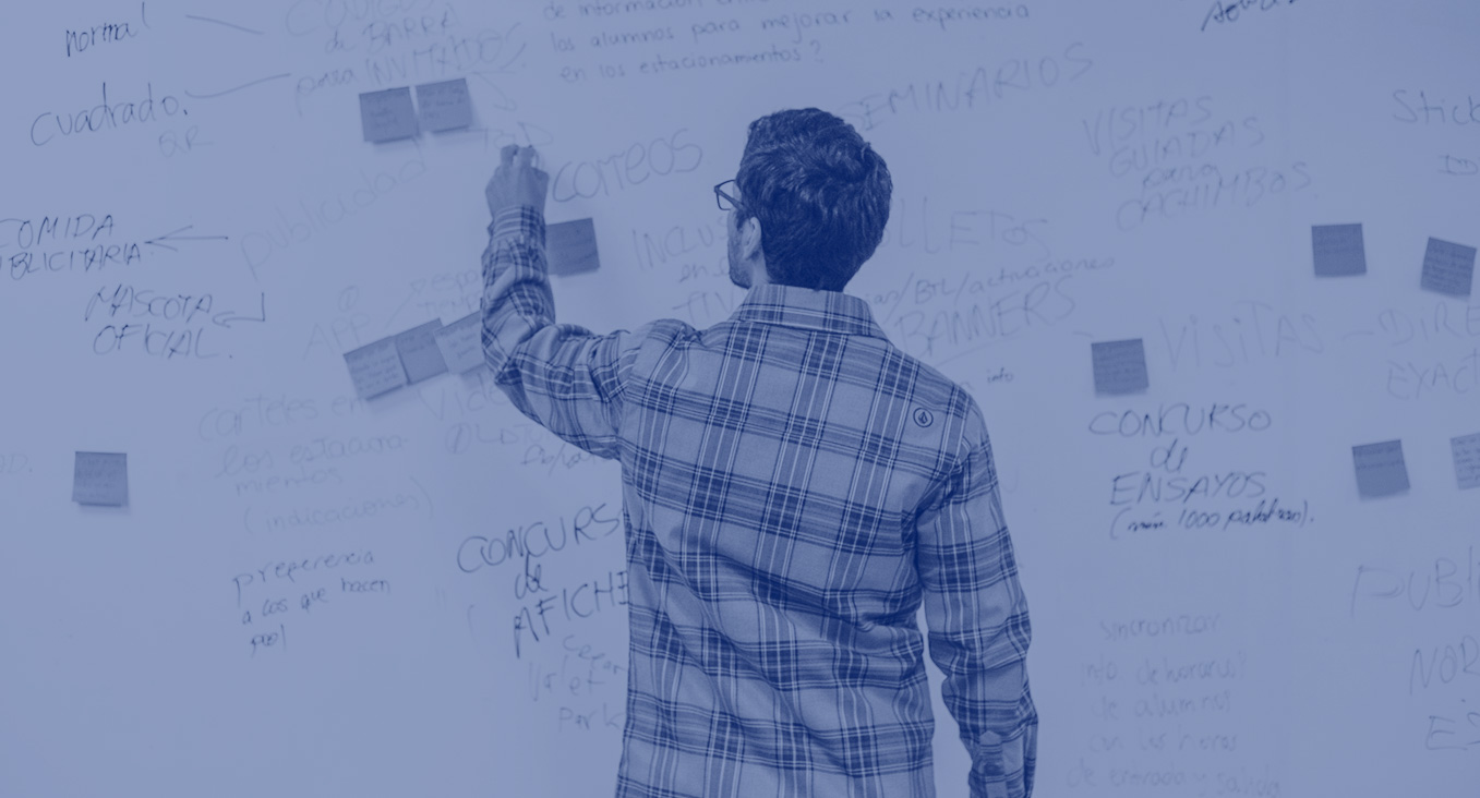 Creatividad Estratégica para Emprendedores  2019