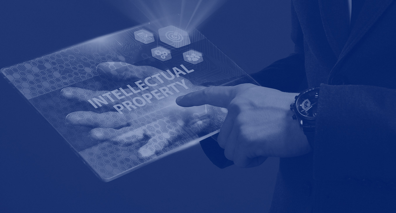Patentes y estrategias para proteger invenciones