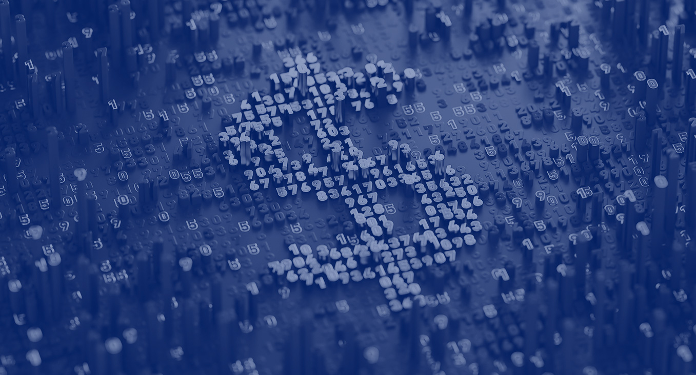 Monetización de Datos