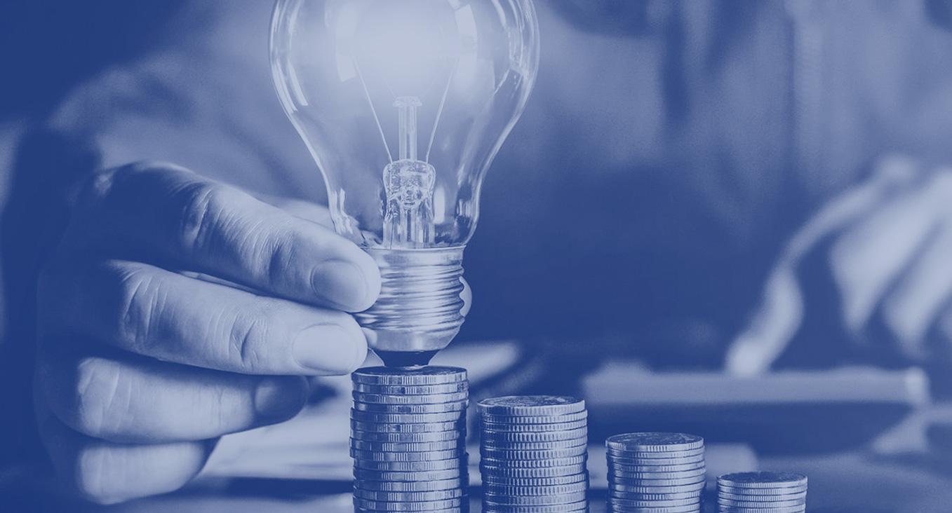 ¿Cómo conseguir dinero para tu emprendimiento?
