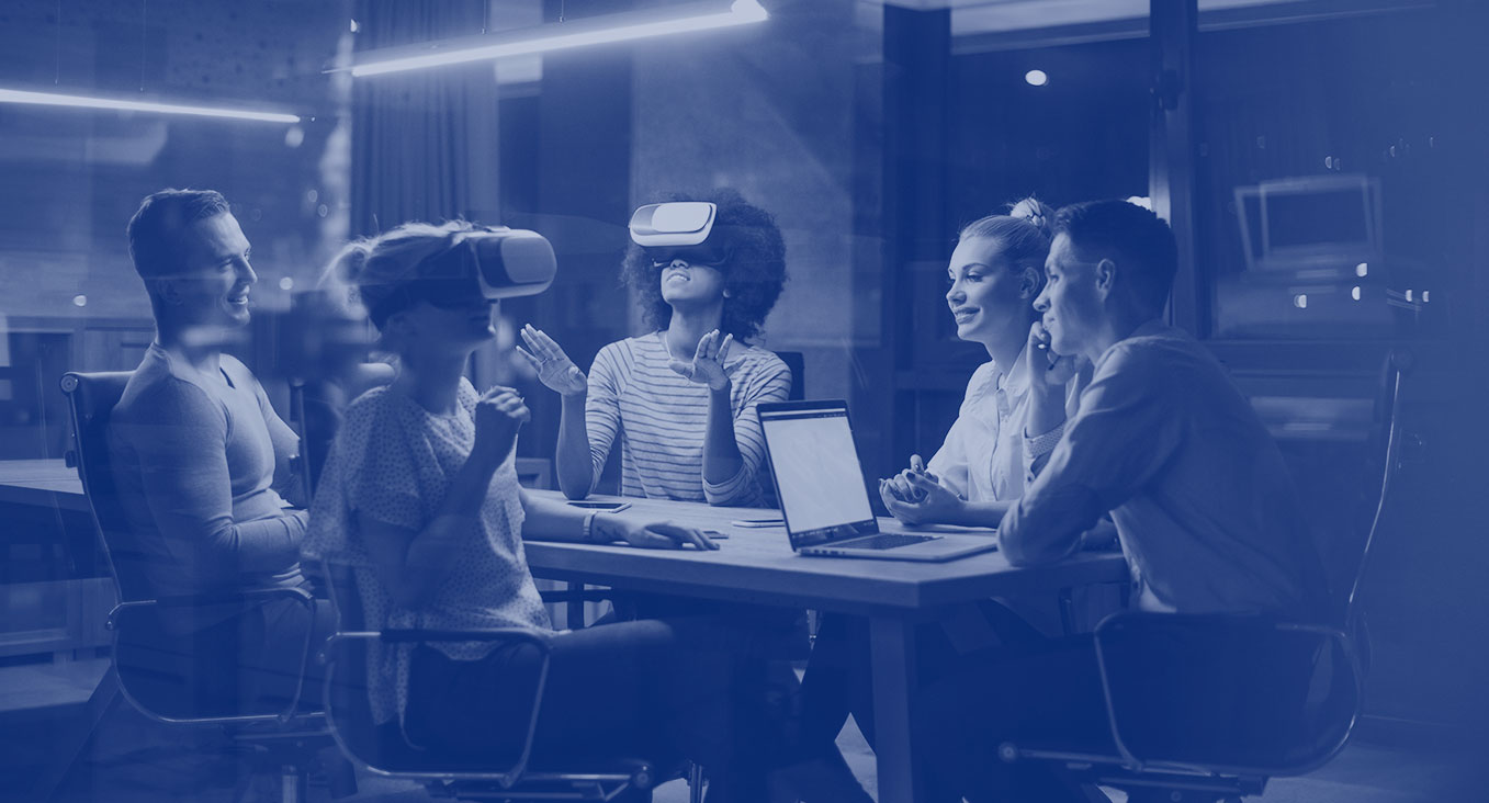 ¿Cómo la innovación está cambiando el juego de las empresas?