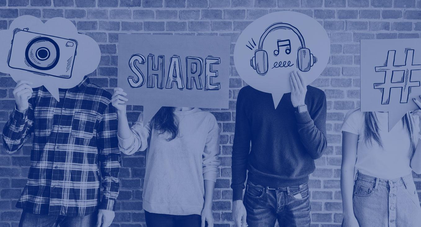¿Cómo gestionar tu marca en medios de comunicación?