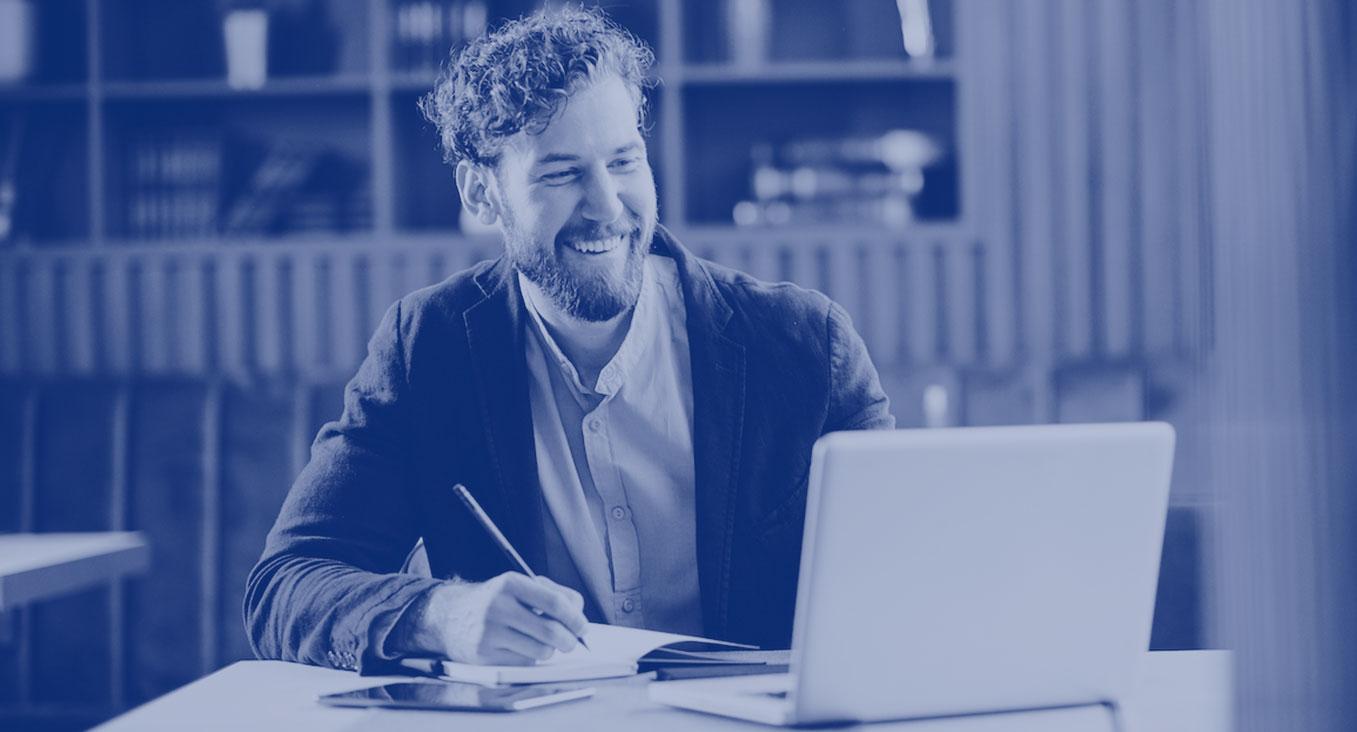 Cómo la capacitación te ayudará a emprender con éxito