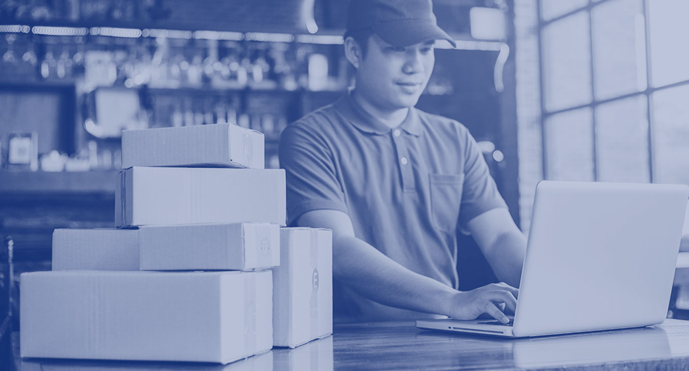 El impacto del Covid-19 en el e-commerce