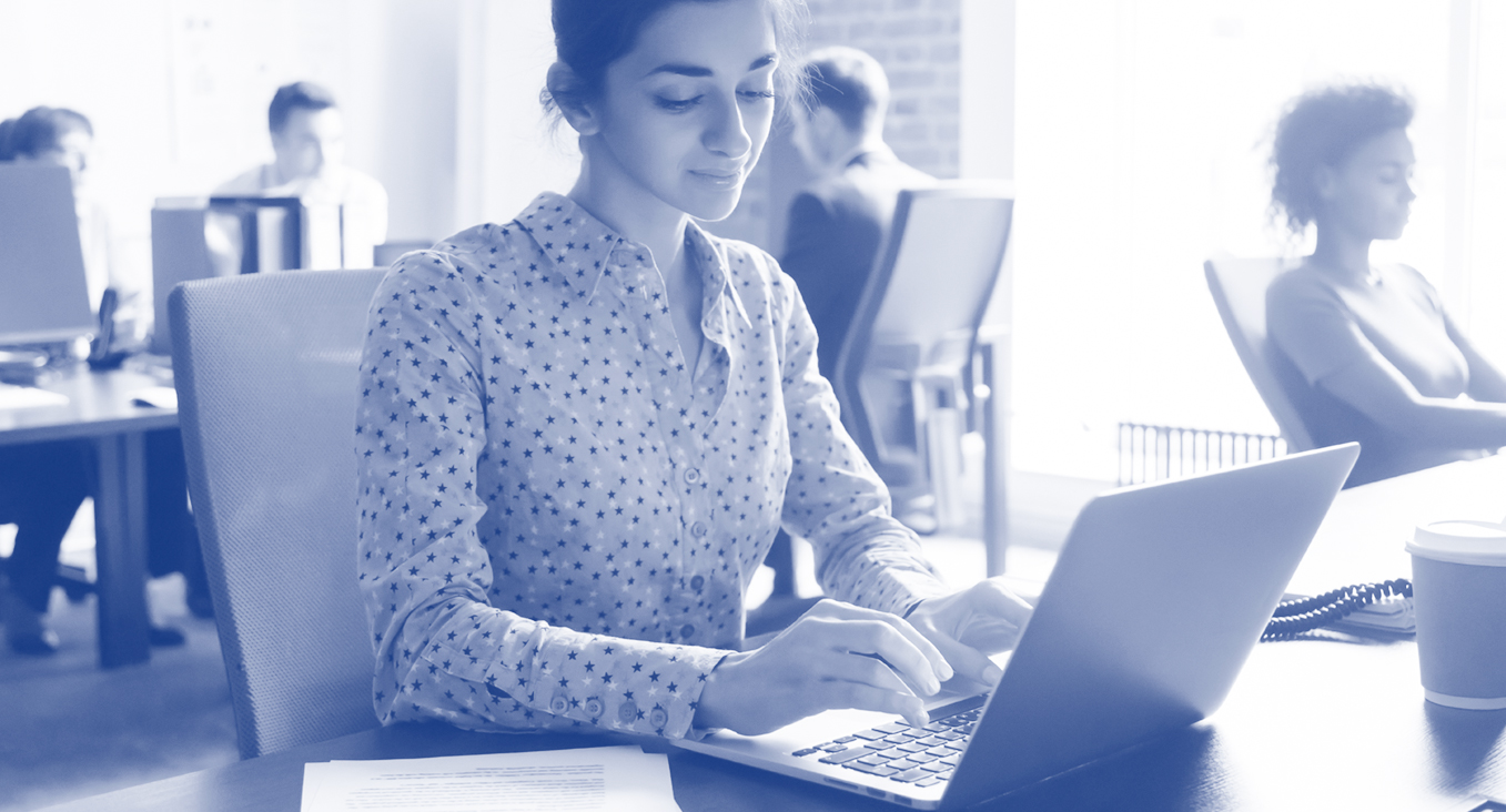 Programa: ¡Vive el día de la mujer emprendedora!