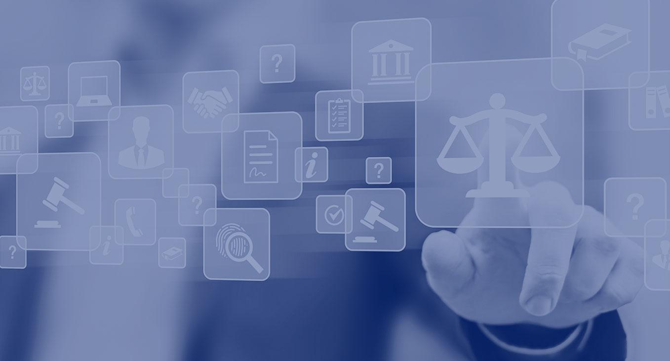 Canvas Legal: Gestión de riesgos y oportunidades legales